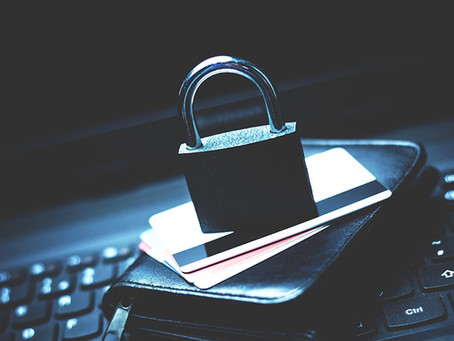 ID Theft & Cybercrime Research
