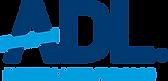 1200px-ADL_logo_(2018).svg.png