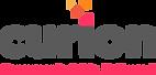 curion-logo-wtag2x.png
