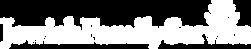 JFS_logo_WHITE.png