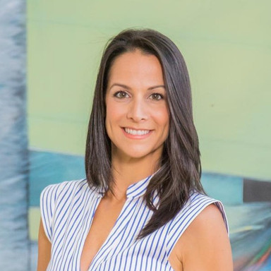 Soledad Guercioni