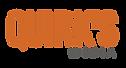quirks-media-logo.png