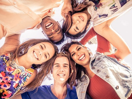 Youth Mental Health in Las Vegas: Understanding Resource Availability and Preferences