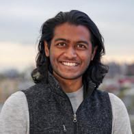 Rahul Thayil