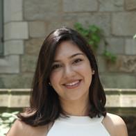 Nadrina Ebrahimi