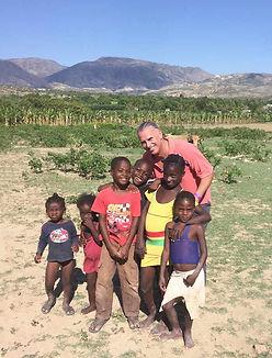 haiti-kids-2016editcropweb.jpg