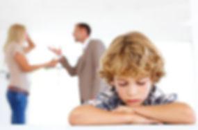 Child in Mediation.jpg