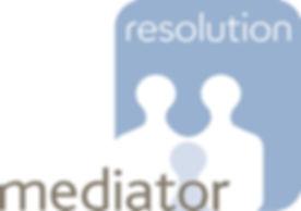 Res_med_logo_RGB.jpg