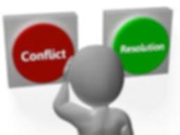 Conflict Resolution.jpg