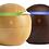 Thumbnail: Difusor umidificador Sphere
