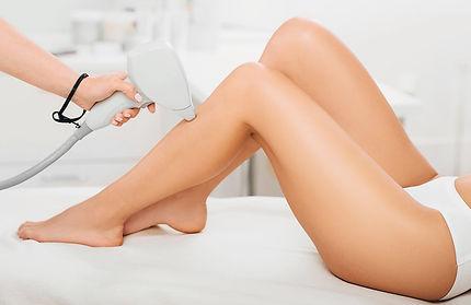 Depilacion-laser-diodo-mujer-piernas-com