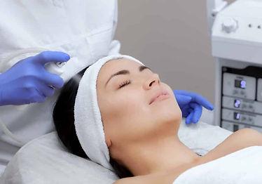 ozonioterapia-estetica.jpg