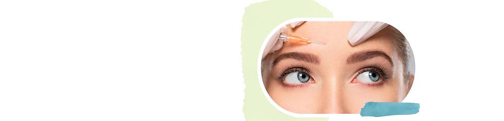 Aplicação de Botox.png