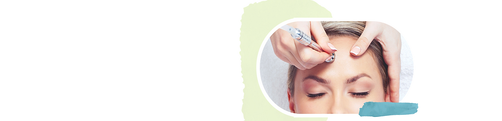 Peeling Diamante com Hidratação Facial.p