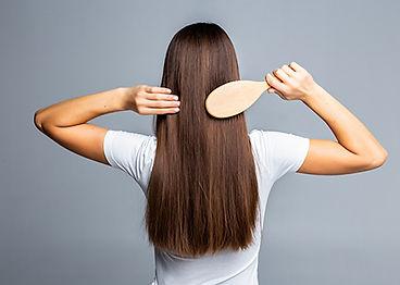 alimentos-para-evitar-a-queda-de-cabelo.jpg