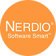 NERDIO LOGO REGISTERED.png