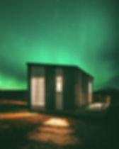 aurora-borealis-3617496-Benjamin-Suter-modified_edited.jpg