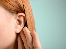 校長系列  皇家聆聽考試 - 內在聽力訓練 (AT)