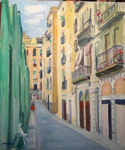 carrer_de_Gràcia