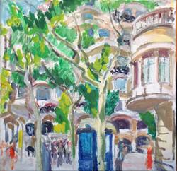 Balconada_a_la_plaça
