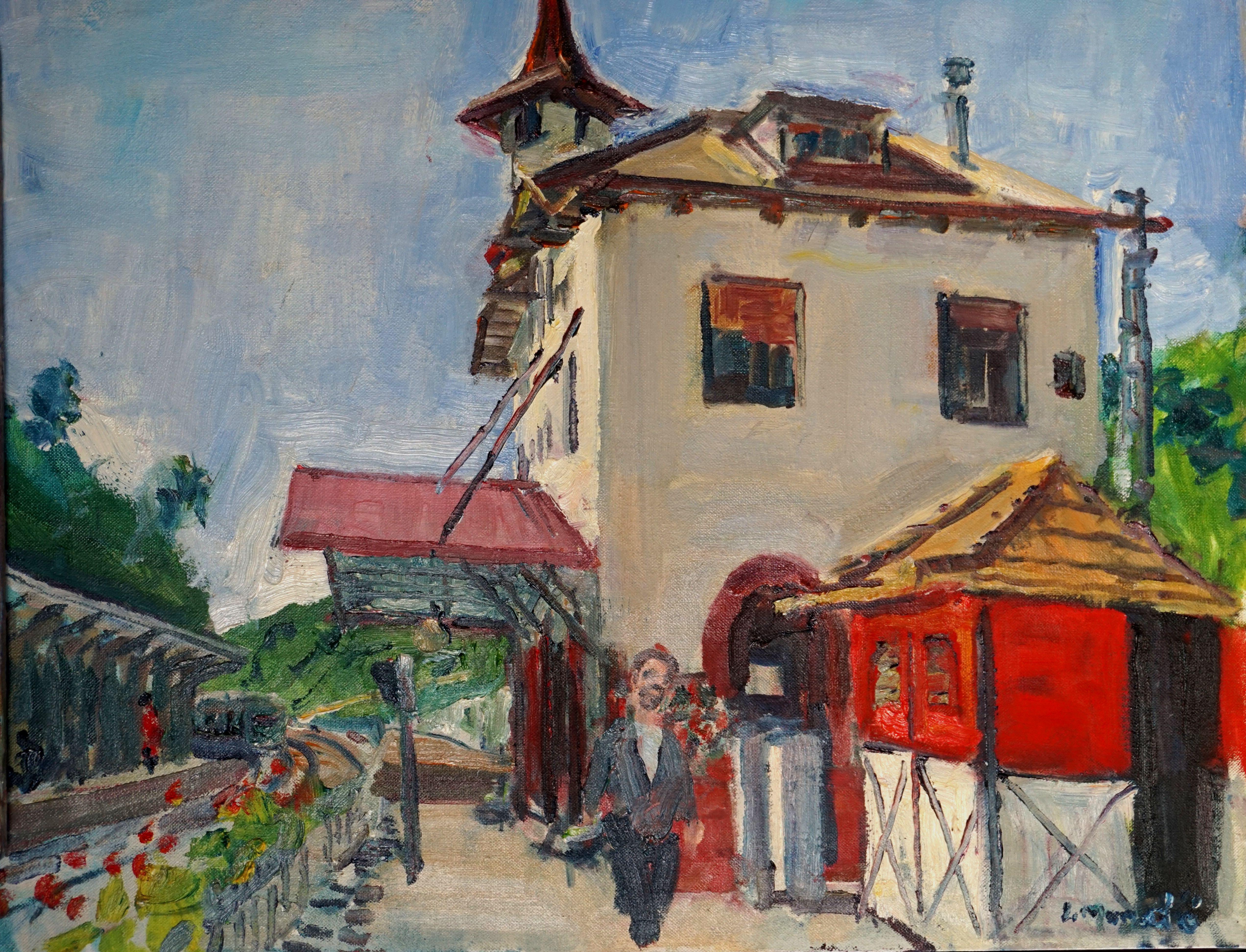 Estació_ferrocarril