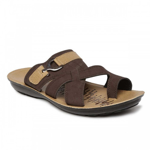 1cbf22ce6 The Vertex range of footwear from Paragon includes trendy and sensible flip- flops and sandals for men. Vertex 6755 are slip-on sandals with thick ...