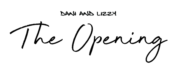 DANIANDLIZZY_THEOPENING_LOGO.png