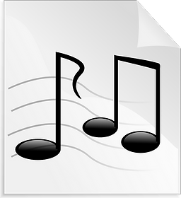 music-notes-24950_1280.png