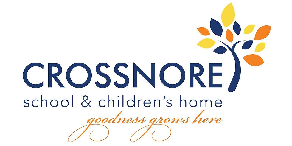 Day Trip to Crossnore School & Children's Home