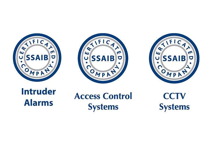 all ssaib logos pdf-page-001.jpg