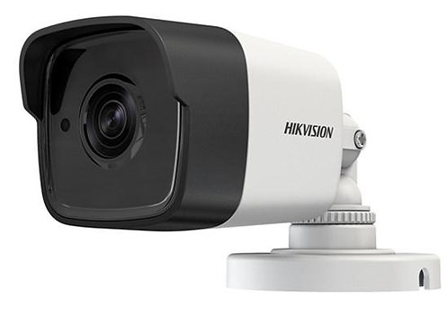 HIKVision 2MP 3.6mm Turbo HD IR Bullet Camera DS-2CE16D7T-IT