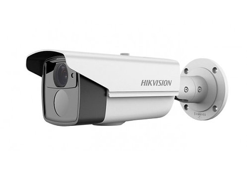 HIKVision 2MP 2.8-12mm Turbo HD Bullet Camera DS-2CE16D5T-VFIT3