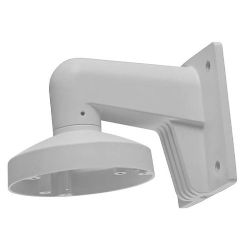 HIKVision Wall Mount bracket DS-1273ZJ-130