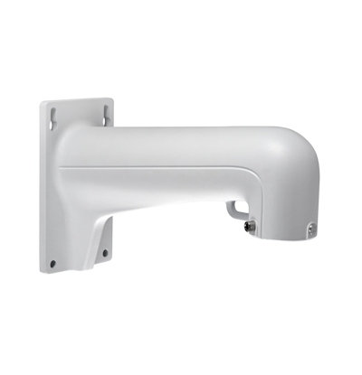 HIKVision PTZ external wall bracket DS-1602ZJ
