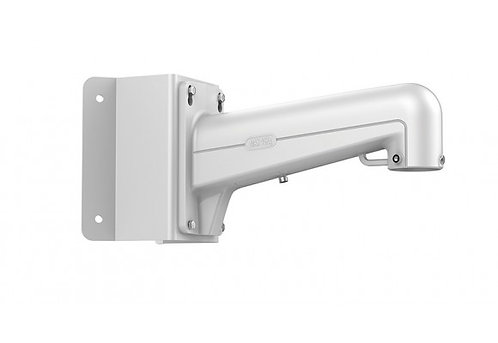 HIKVision PTZ external corner mount bracket (inc wall bracket) DS-1602ZJ-CORNER
