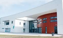 Sir John Thursby High School Burnley