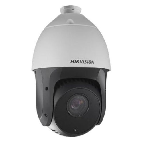 HIKVision Turbo HD1080P 23x IR PTZ Camera DS-2AE5223TI-A
