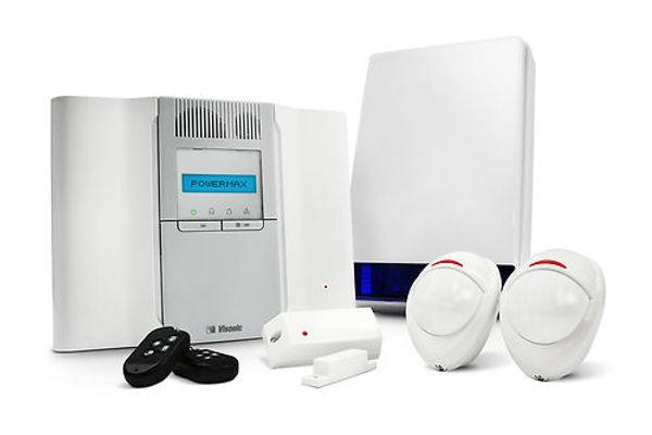 visonic powermax wireless kit.JPG