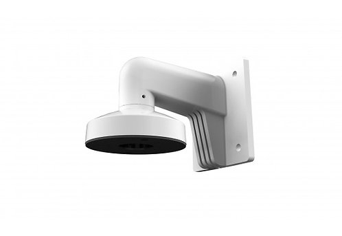 HIKVision wall bracket for dome cameras DS-1272ZJ-110