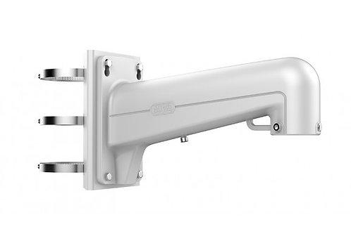 HIKVision PTZ external pole mount bracket (inc wall bracket) DS-1602ZJ-POLE