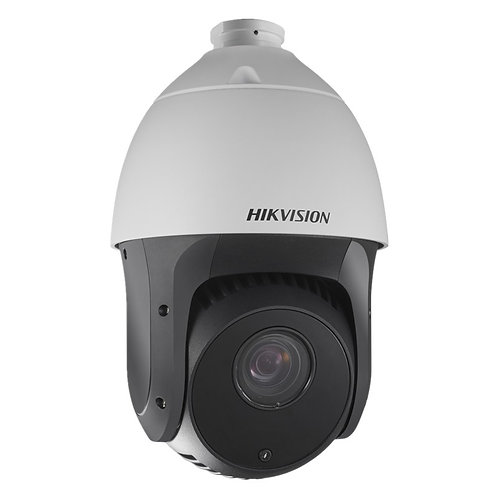 HIKVision 1.3MP 20X Network IR PTZ Dome Camera DS-2DE5120I-AE
