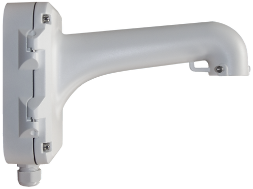 HIKVision PTZ Wall Mount with hinged lid DS-1604ZJ