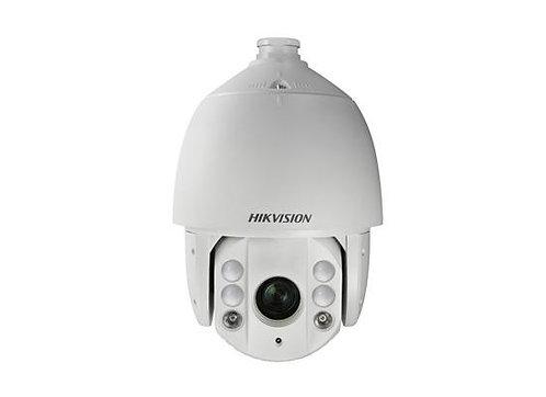 HIKVision Turbo HD1080P 30x IR PTZ Camera DS-2AE7230TI-A
