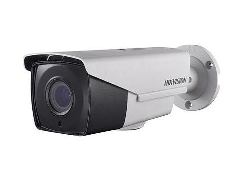HIKVision 2MP 2.8-12mm Turbo HD Varifocal IR Bullet Camera DS-2CE16D7T-IT3Z