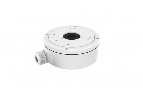 HIKVision Deep base Junction box DS-1280ZJ-S