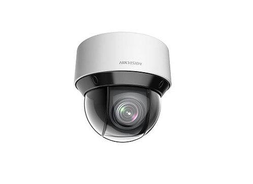 HIKVision 20x 2MP Network IR mini PTZ Camera DS-2DE4A220IW-DE