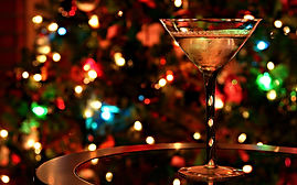 xmas martini.jpg