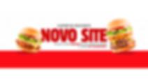 MODELO-BANNER-cupom-novo-site.png