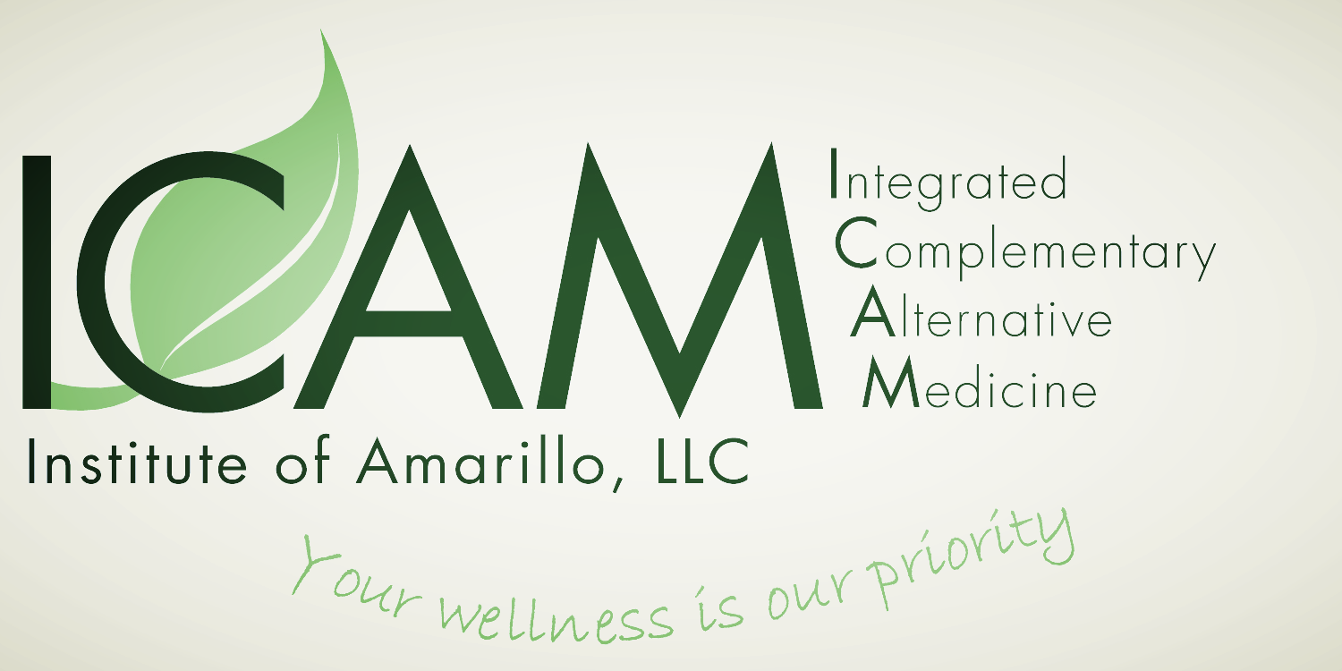 ABOUT US | icamofamarillo