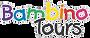 csm_12539-Bambino-Tours-Logo_76634d4a8d.